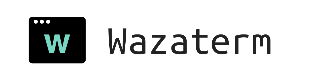 Wazaterm - Linux terminal across Windows, Android, Mac, iOS/iPad, and ChromeOS